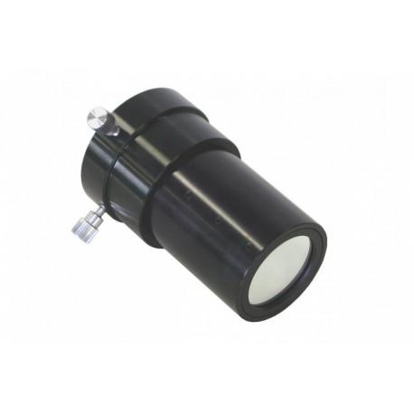 "Module (0553507) LUNT CAK Avec B3400 dans tube allonge 2"""