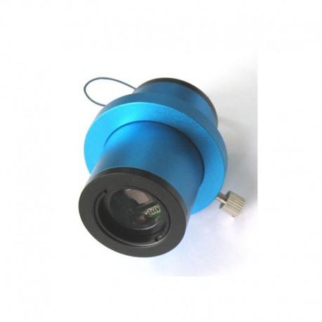 Caméra QHYCCD QHY5L-II monochrome