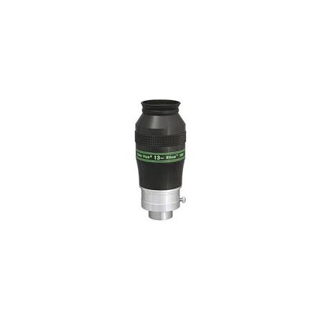"""Oculaires TeleVue Ethos 13 mm 2"""""""