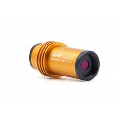 Caméra QHY 224 C usb3 Couleur