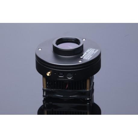 Caméra CCD QHY9 kaf8300