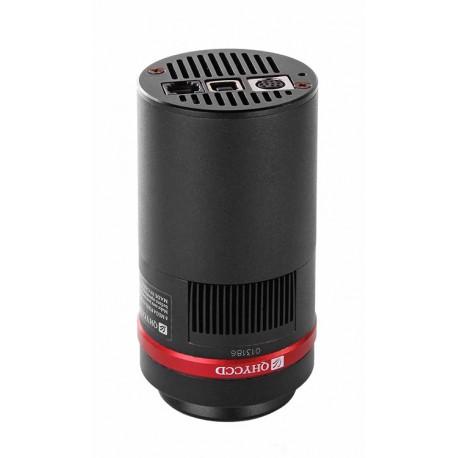 Caméra QHY910 couleur
