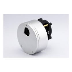 Minicam 5F / 9positions/ filtres L/R/G/B/Filtre noir