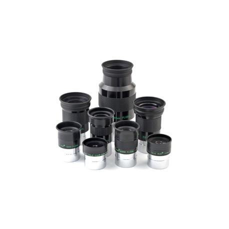 "Oculaires Plössl TeleVue 8mm 1.25"" coulant"