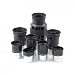 Oculaires Plössl TeleVue 20mm 1.25 Pouces