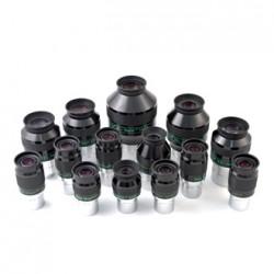 """Oculaires TeleVue Nagler 3.5 mm, 1.25"""""""