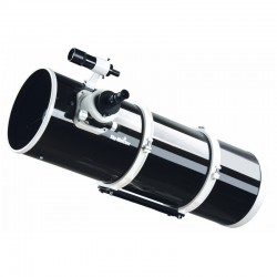 Télescope Skywatcher N 300/1200 Quattro-12S OTA