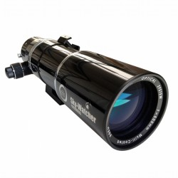 skky-Watcher Equinox 80ED tube seul