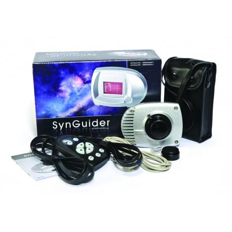 Caméra d'autoguidage Sky-Watcher Synguider