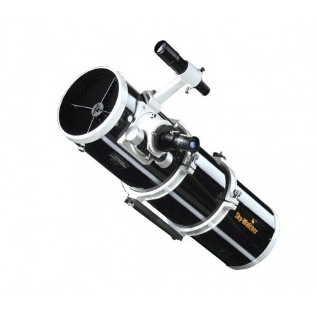 Télescope Skywatcher N 150/750 PDS Explorer BD OTA