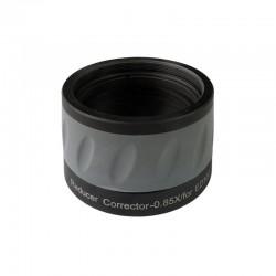Skywatcher Réducteur / correcteur de focale 0,85x pour Evostar-100ED DS-PRO