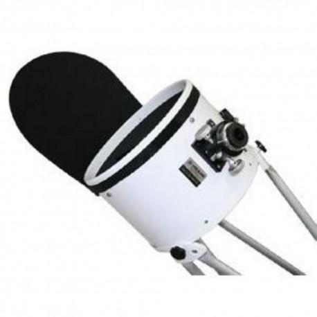 """Pare-soleil pour 8 """"et dobson newton télescope aZ - 1201"""