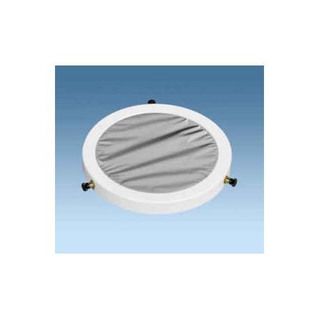 Astrozap Filtre solaire AstroSolar 250 mm-260 mm