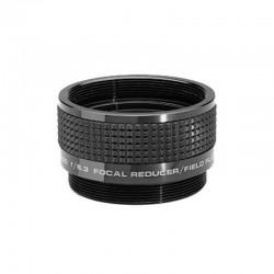 Reducteur de focale Meade f/6.3 pour Optique Meade UHTC f/10
