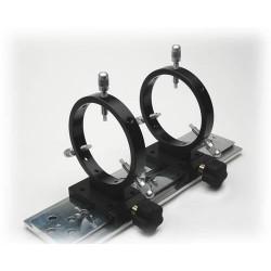 Anneaux de guidage diamètre 60 à 85mm