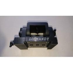 Losmandy VCM Cameraholder 2 axes