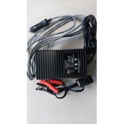 SBIG 12V DC Alimentation pour le ST-7, 8, 9, 10 et 2000 Caméras CCD