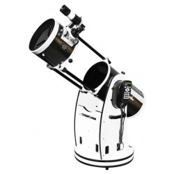 Dobson Sky-Watcher FlexTube Go-To