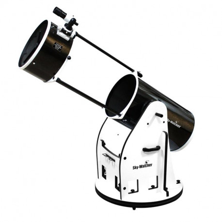 Télescope Dobson Skywatcher N 406/1800 Skyliner FlexTube BD DOB