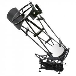 Télescope Dobson Skywatcher N 458/1900 StarGate-450P DOB