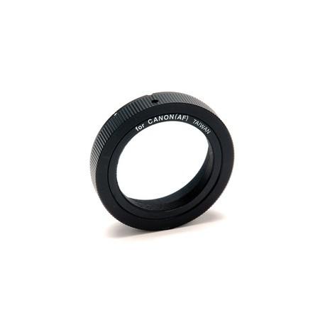 Bague T2 pour Canon EOS
