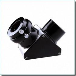 Renvoi coudé diélectrique 50.8mm Sky-Watcher