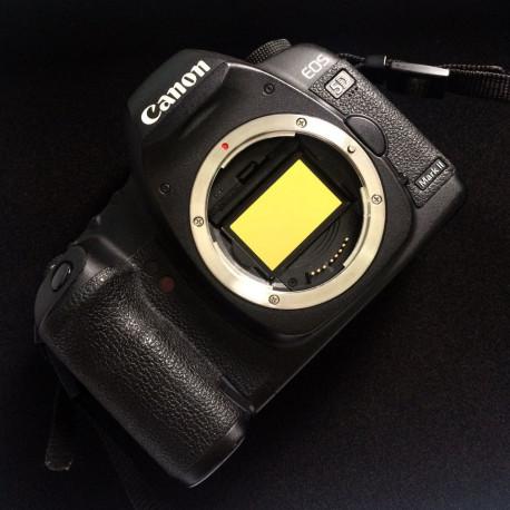 Optolong UHC FF. Clip Filtre EOS Full Frame contre la pollution lumineuse