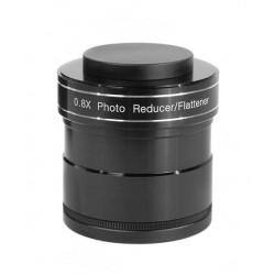 Correcteur/réducteur Tecnosky 0,8X pour 130mm  apo