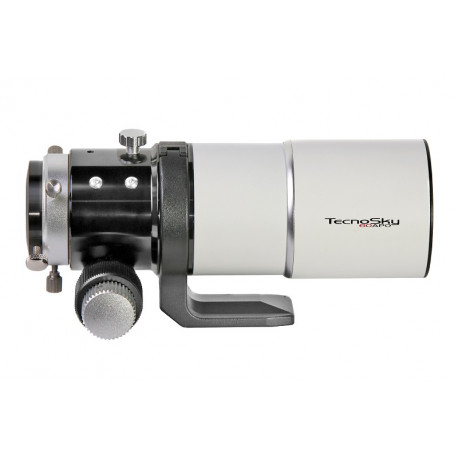 Réfracteur Apo Tecnosky 60/360 FPL53