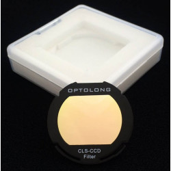 CLS-CCD Light Pollution Filter clip  EOS APS-C