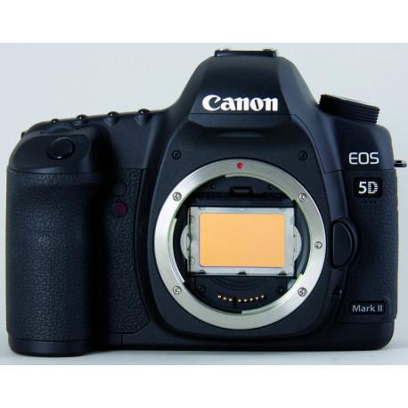 CLS-CCD filtre contre la Pollution lumineuse EOS clip pour Canon EOS APS-C