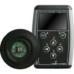 Kit autonome Lacerta MGEN II SuperGuider
