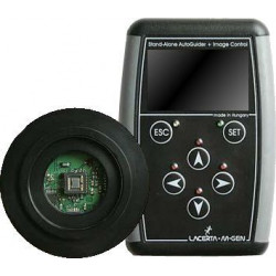 Lacerta MGEN-II Superguider (Autoguider Camera with remote and stand alone functions)
