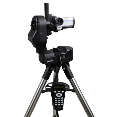 SKY-WATCHER ALLVIEW MULTI-FUNCTION AZ GOTO