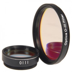 Sky-Watcher OIII filtre 1.25""