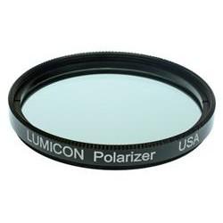 "2"" Single Polarizer Filter"