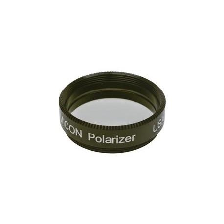 "1.25"" Single Polarizer Filter"