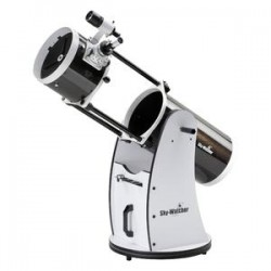 Dobson Sky-Watcher FlexTube