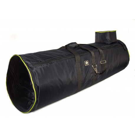Padded Bag For 200/1000Newtonians