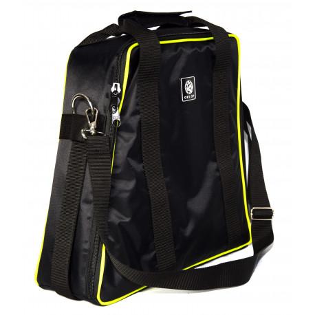 Padded Bag For EQ6/NEQ6/AZEQ6 Mounts