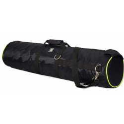 Padded Bag For EQ6/NEQ6/AZEQ6 Tripods