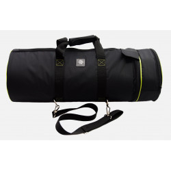Padded Bag For 180 MC Telescopes with pocket