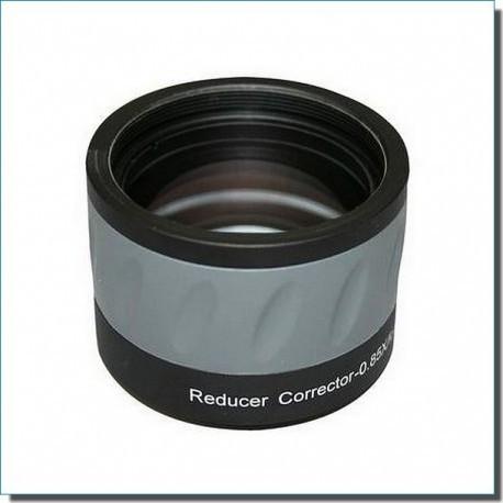 Réducteur / correcteur 0.85x Sky-Watcher pour 120ED