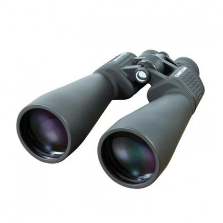 Celestron Binoculars Cometron 12x70