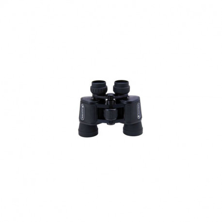 Celestron Binoculars UpClose G2 8x40 Porro