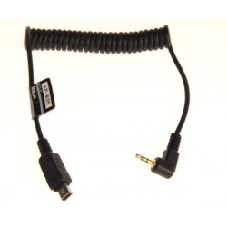 Skywatcher Electronic Shutter Release Cable AP-R3n