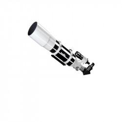 Skywatcher Telescope AC 150/750 StarTravel OTA