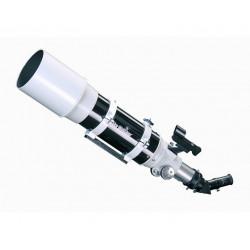 Skywatcher Telescope AC 120/600 StarTravel OTA