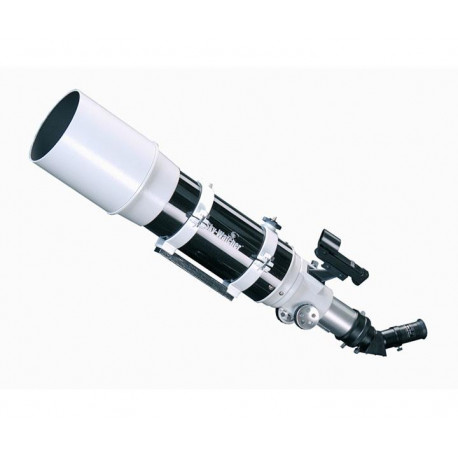 Skywatcher Telescope AC 120/600 StarTravel OTA