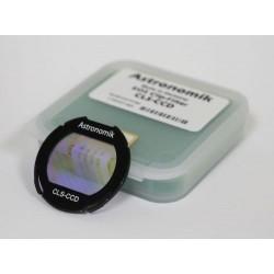 Filtre à cliper CLS-CCD pour EOS